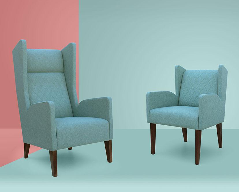 ingles-furniture