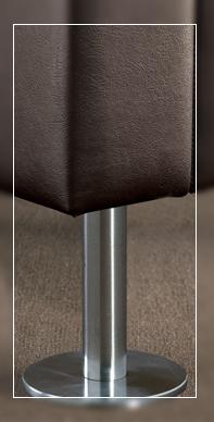 acabamentos-metal