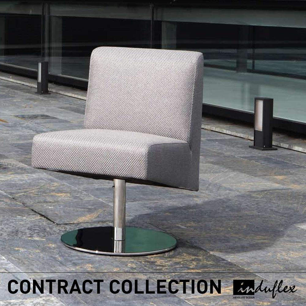 Catálogo Contract