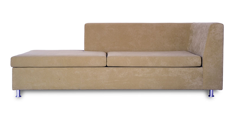 Chaise long induflex for Chaise long sofa bed