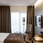 2241284-tivoli-hotel-copenhagen-guest-room-5-def