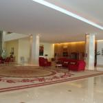 hotel-mirage-cascais-2