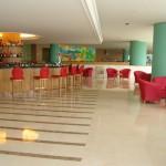 hotel-mirage-cascais-5