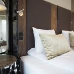 tivoli-hotel-6443-11235-508×338-web