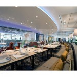 image_manager__rex_thumbnail_images_mein_schiff_5_atlantik_restaurant_brasserie_8