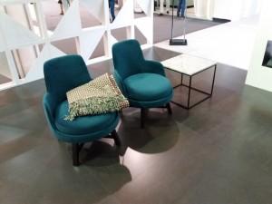 Oscar-chair induflex