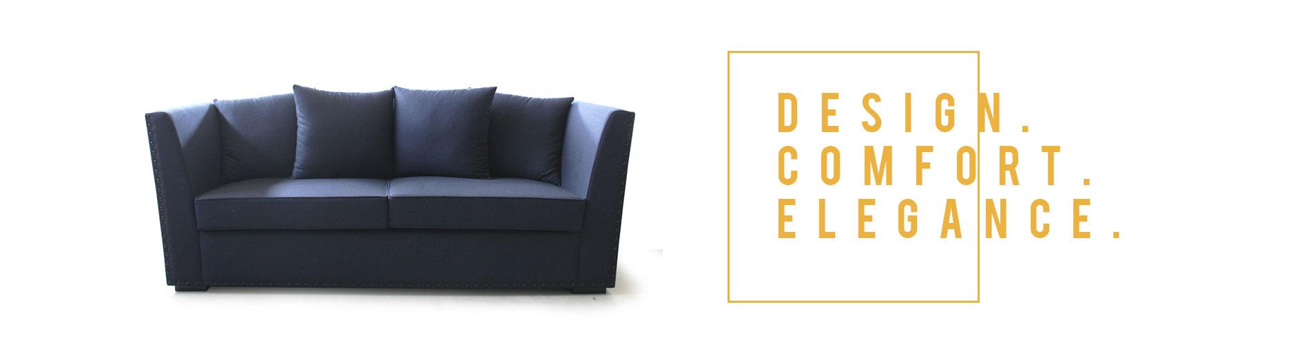 Induflex Upholstered Furniture # Muebles Mato Sofas