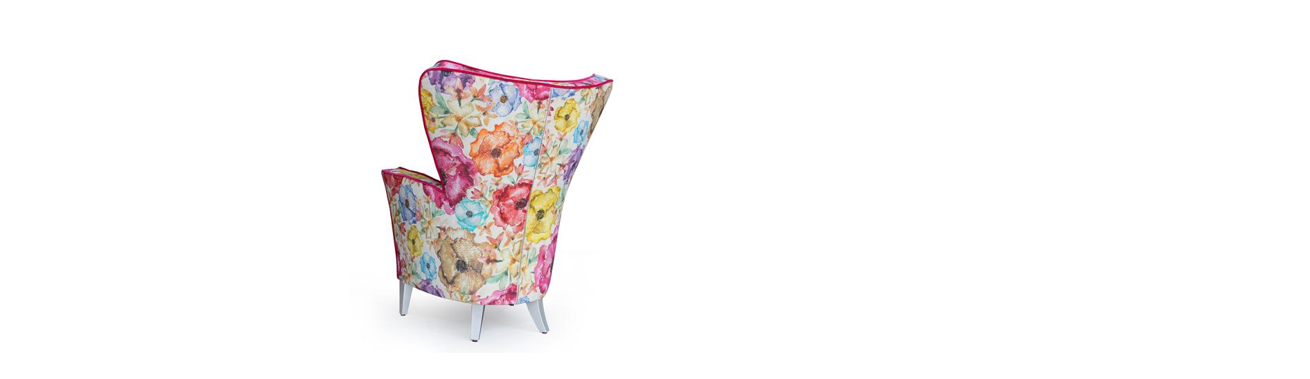 Induflex Upholstered Furniture # Muebles Santa Rua